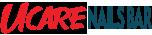 logo-ucarenailsbar